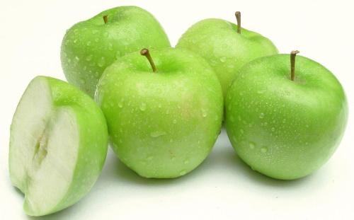 Кетчуп. Лучшие рецепты на зиму из помидор, чили, с яблоками, из сливы