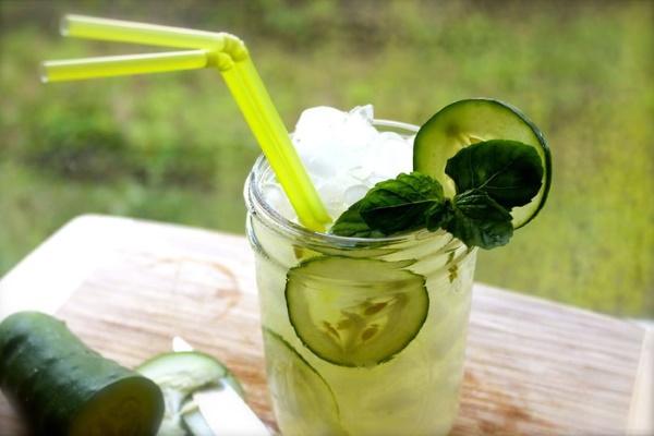 Мохито. Рецепт алкогольный в домашних условиях классический, с ромом, водкой. Пропорции