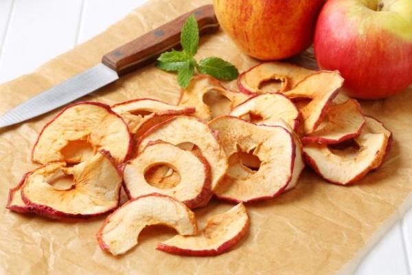 Яблоко в карамели. Рецепт в домашних условиях: пирог, торт, жареные, печеные
