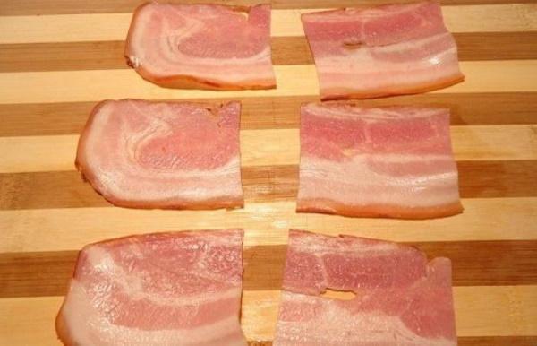 Запеканка капустная в духовке, мультиварке. Рецепты с мясом, манкой
