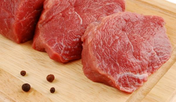 Блюда из баранины. Рецепты в казане, духовке, мультиварке с овощами, лапшой