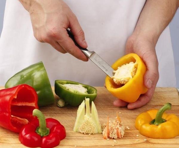 Петрушка на зиму заготовки. Рецепты с солью, морковью, томатной пастой, чесноком, маслом. Как сушить, заморозить