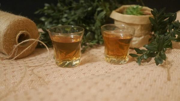 Бехеровка. Рецепт приготовления в домашних условиях на самогоне, спирту, травах, водке