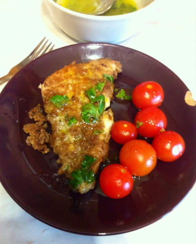Филе судака. Рецепты приготовления в духовке в фольге, кляре, на сковороде, гриле