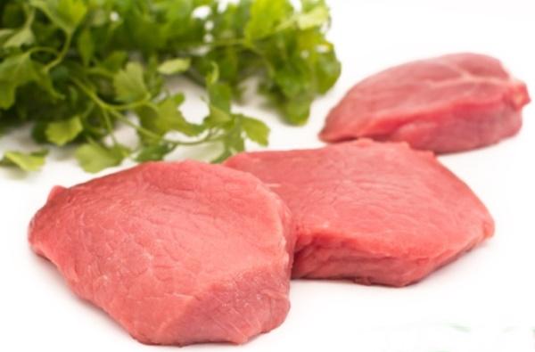 Как приготовить телятину вкусно, чтобы была мягкой, сочной на сковороде, в духовке, мультиварке, кастрюле. Рецепты