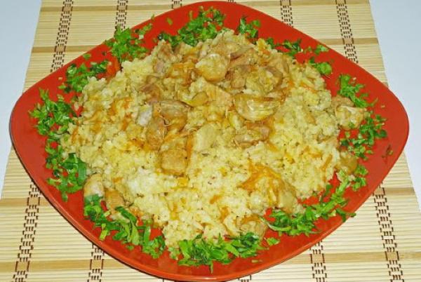Как варить круглозерный рис, чтобы был рассыпчатым в кастрюле, мультиварке, пароварке на гарнир, для суши, салата