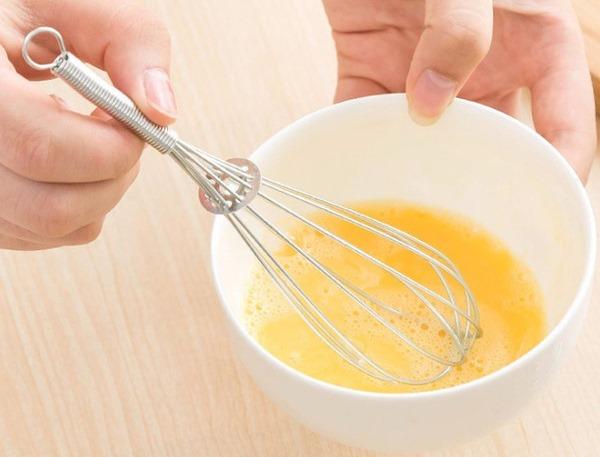 Пышки на сметане жареные на сковороде, в духовке, как у бабушки. Рецепт с сыром, содой, творогом, водкой