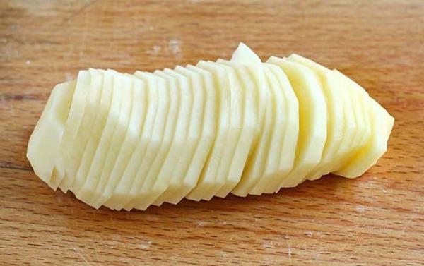 Блюда из тушенки говяжьей. Рецепты простые, вкусные с картошкой, макаронами, гречкой в мультиварке, духовке