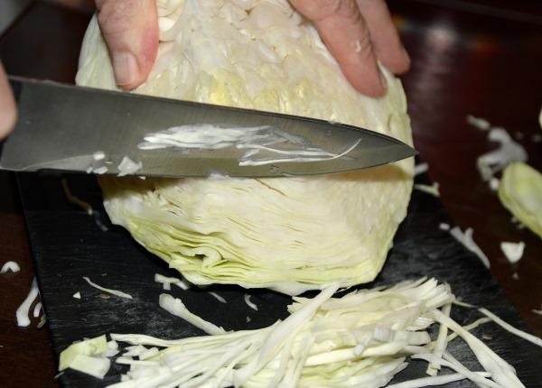 Помидоры зеленые по-корейски на зиму. Рецепты быстрого приготовления без стерилизации с уксусом, чесноком, перцем, морковкой