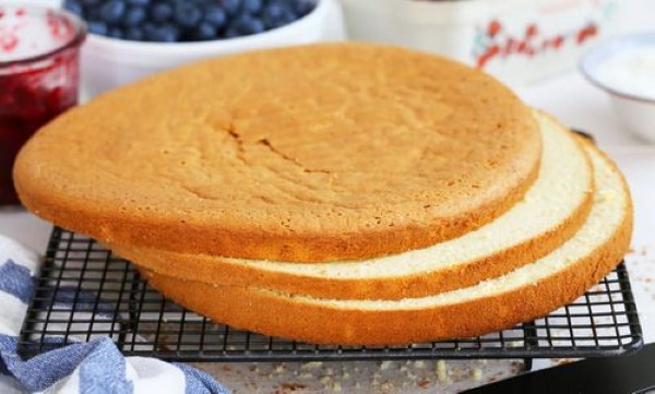 Пирог с замороженными ягодами в духовке. Рецепт заливного, сметанного, песочного, на кефире, молоке, простокваше