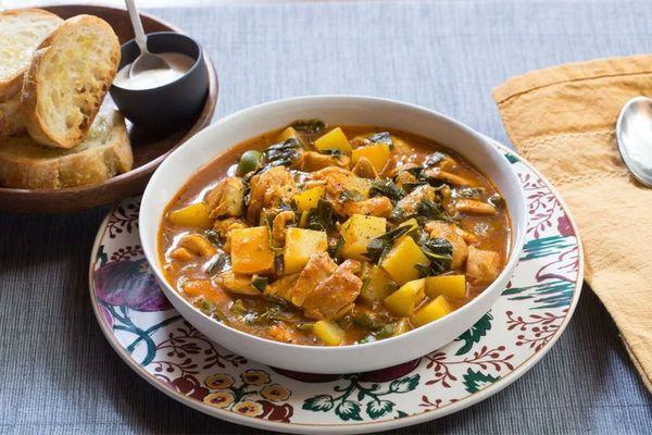 Почки свиные. Рецепты приготовления мягких с луком, солеными огурцами, картошкой пошагово
