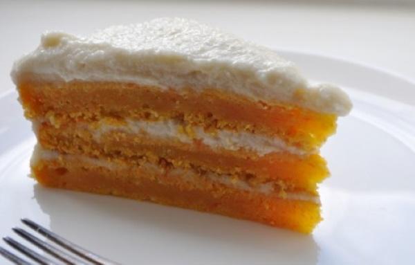 Постный торт. Рецепт в домашних условиях: Сказка, Наполеон, морковный, шоколадный, вишневый, грушевый, медовый без яиц, выпечки