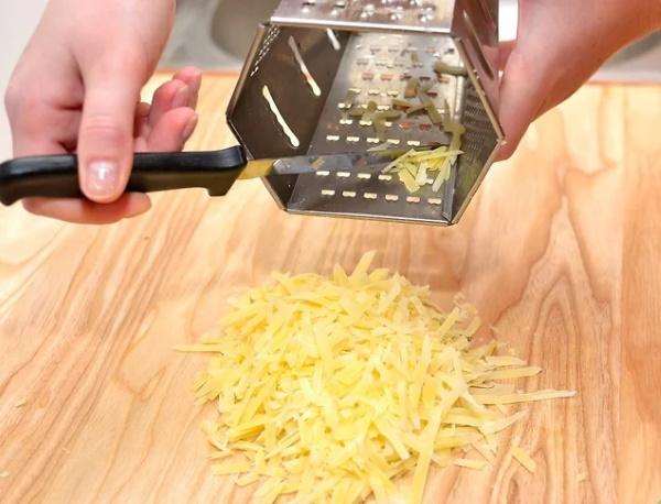 Колдуны из картофеля с фаршем. Рецепты, как приготовить на сковороде, гриле, в духовке