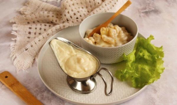 Соусы для креветок в домашних условиях со сметаной, соевым соусом, чесноком, майонезом, медом, луком, лимоном