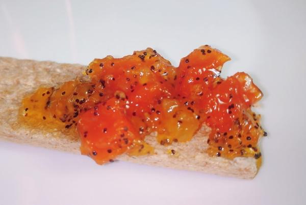 Варенье из тыквы с апельсином и лимоном, яблоками, курагой. Рецепты через мясорубку, на зиму с варкой и без