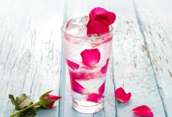 Безалкогольные коктейли в домашних условиях. Рецепт с сиропом, Блю Кюрасао, швепсом, колой, гренадином, спрайтом, кокосовым молоком