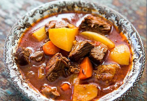 Блюда из конины в домашних условиях. Рецепты простые, вкусные в духовке, мультиварке, казане