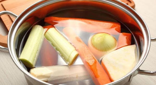 Что приготовить из тыквенного пюре после соковарки, соковыжималки. Рецепты в духовке, мультиварке, без яиц, ПП
