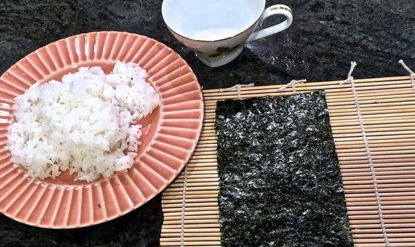 Как приготовить краба камчатского замороженного вареного очищенного. Рецепт на сковороде, гриле, в духовке