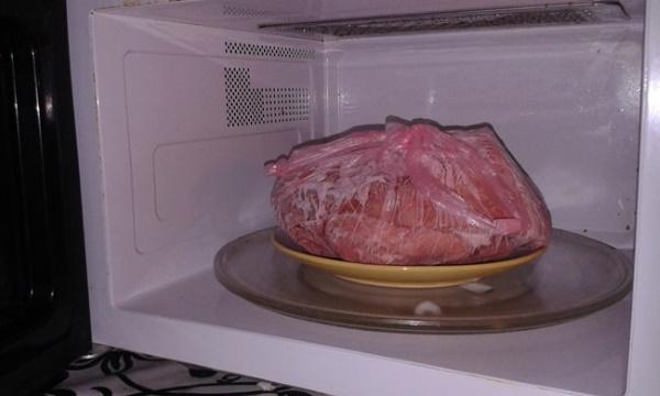 Как сварить говядину вкусно, чтобы она была мягкой, сочной в кастрюле, мультиварке, скороварке