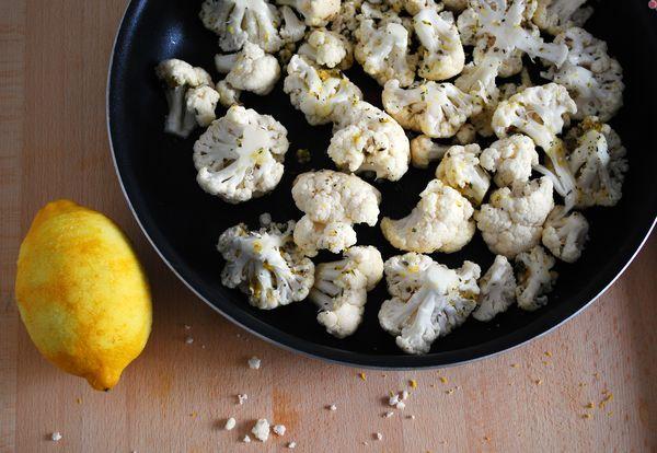 Как варить цветную капусту замороженную в кастрюле, мультиварке для прикорма ребенка, перед жаркой, запеканием