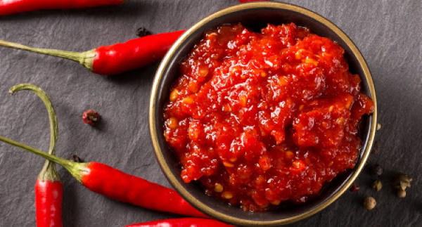 Кисло-сладкие соусы. Рецепт простой китайский для мяса, курицы, свинины, рыбы на зиму с ананасами, медом, соевым соусом