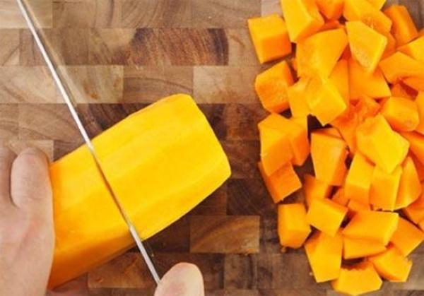 Десерт из тыквы. Рецепты быстро и вкусно в духовке, мультиварке, микроволновке с медом, апельсином, лимоном, творогом