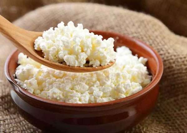 Фаршированные крабовые палочки. Рецепты с фото простые, вкусные в кляре с сыром, чесноком, яйцом, огурцом
