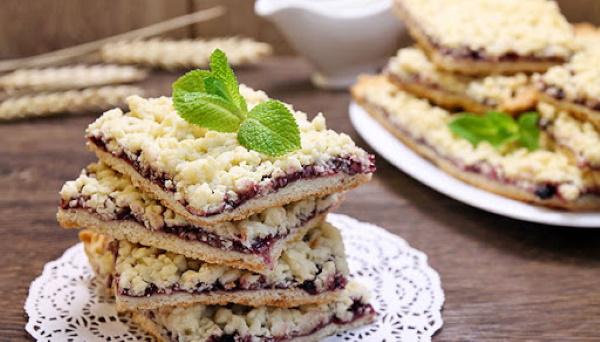 Печенье из майонеза. Рецепты без масла, маргарина через мясорубку, как приготовить с вареньем, творогом, какао, сыром