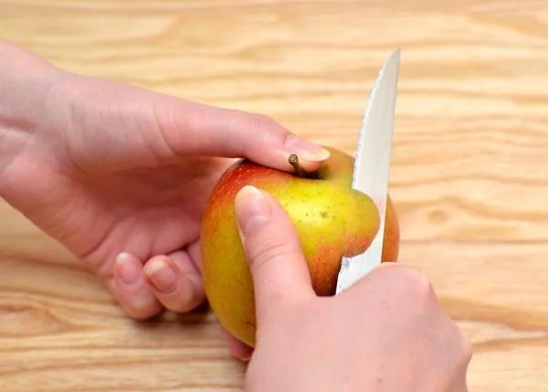 Печенье из сметаны. Рецепт в духовке, мультипекаре, мультиварке с вареньем, творогом, мармеладом, маргарином, яблоками. Фото пошагово