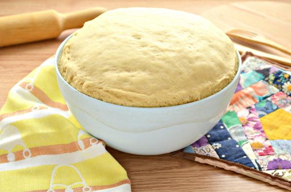 Пироги на молоке в духовке, мультиварке, микроволновке на скорую руку. Рецепт с яблоками, вареньем, ягодами, какао, яйцами и без
