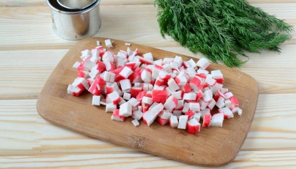 Котлеты из крабовых палочек. Рецепты очень вкусные с сыром и без, картофелем, креветками, плавленным сыром, рисом, чесноком