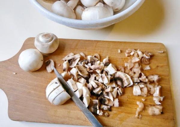 Скумбрия с овощами запеченная в духовке. Рецепты в фольге, рукаве, банке с сыром, майонезом, картошкой, сметаной