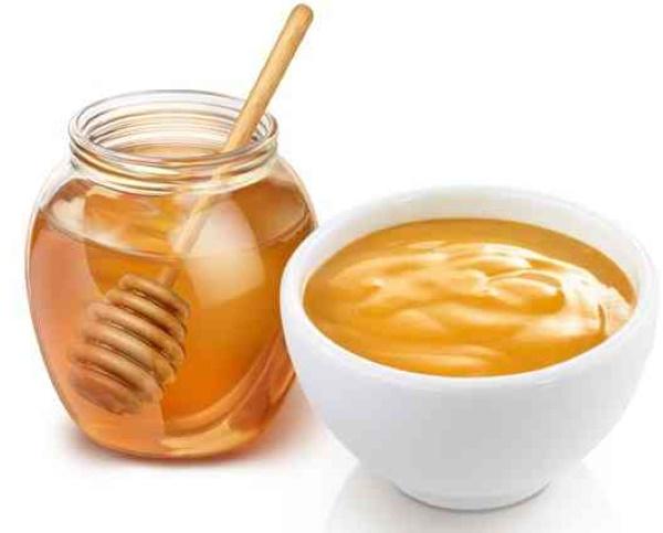 Соус к утке запеченной в духовке. Рецепт из клюквы, брусники, апельсина, смородины, вишни, мандаринов. Пошагово