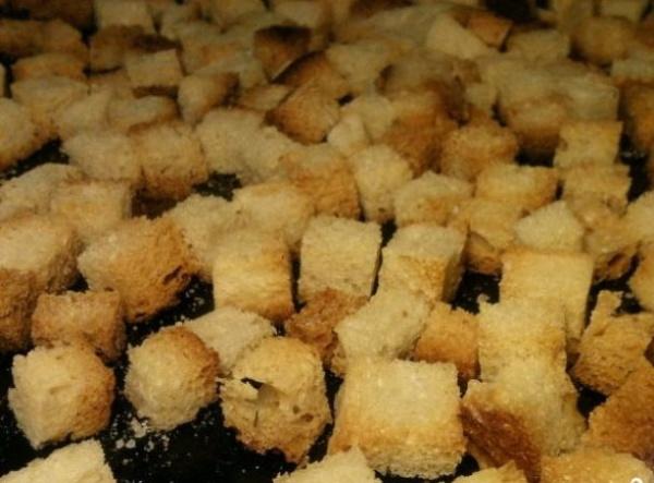 Суп-пюре из картофеля. Рецепты приготовления, как детском саду с гренками, плавленым сыром, курицей