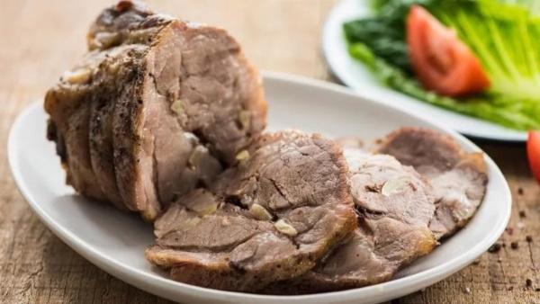 Свинина духовая. Что это значит, какая часть туши, рецепты в духовке, мультиварке, с картошкой, капустой, черносливом, овощами