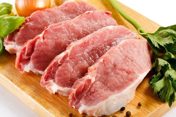 Свинина с капустой тушеная на сковороде, в мультиварке, духовке. Рецепт по-китайски, немецки, чешски