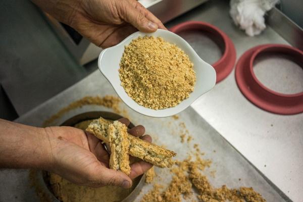 Торт Микадо. Армянские рецепты настоящего классического со сметанным, творожным кремом, бананами, вареной сгущенкой