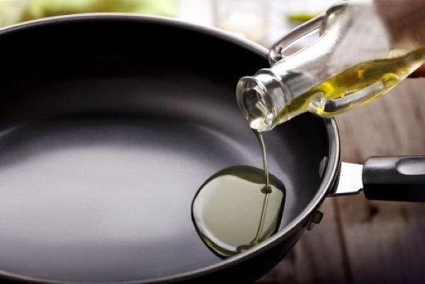 Рыба голец. Рецепты приготовления в духовке, мультиварке, на гриле, пару, с овощами, картошкой, рисом, луком