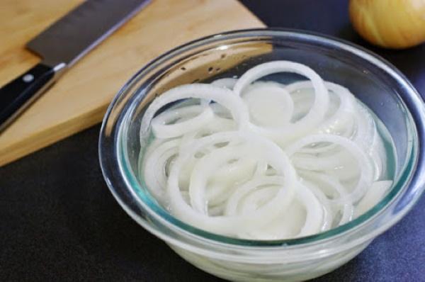 Вустерский соус. Рецепт в домашних условиях, чем можно заменить, где использовать, состав, блюда с ним