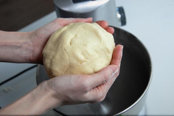 Американский тыквенный пирог. Классические рецепты со сгущенкой, корицей, сливками, апельсином, сметаной, маскарпоне