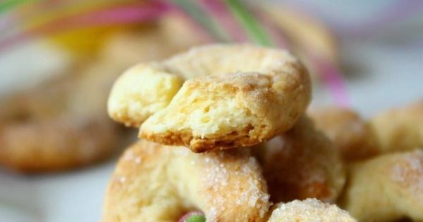 Что приготовить из желтков яиц: печенье, тесто, выпечка. Рецепты