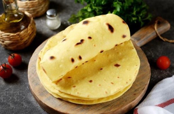 Лаваш: как приготовить дома, рецепты пошагово