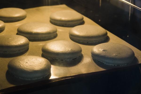 Миндальное печенье. Рецепт классический с глазурью, шоколадом, лимоном, миндальной мукой от Юлии Высоцкой, Александра Селезнева