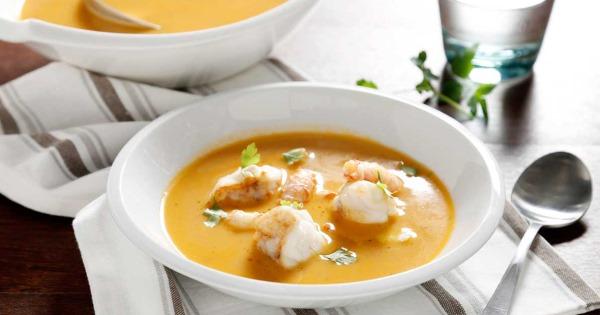 Морской черт рыба. Фото, рецепты с зеленой фасолью, соусом мансини, рисом, овощами