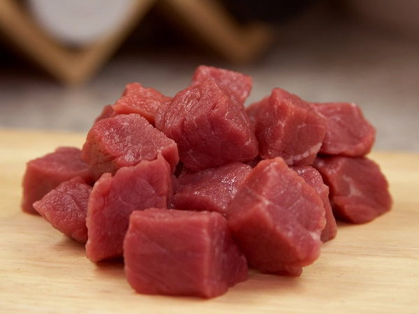 Мясо по-капитански в духовке с картошкой. Рецепты из свинины, фарша, говядины, курицы