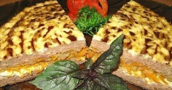 Печень по-царски. Рецепт с фото пошагово вкусный классический в духовке, мультиварке от Ольги Матвей, Михалыча