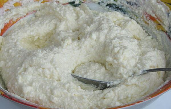 Пирог из сливы замороженной, свежей без косточек. Рецепты в мультиварке, духовке от Высоцкой, Энди Шефа, Зимина
