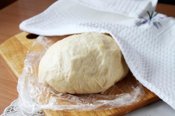 Пицца с креветками. Рецепты в домашних условиях в духовке, на сковороде с рукколой, грибами, ананасами, кальмарами