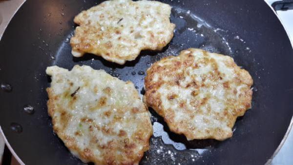 Растрепки из куриной грудки. Рецепты с сыром, кабачком, грибами, крахмалом в духовке
